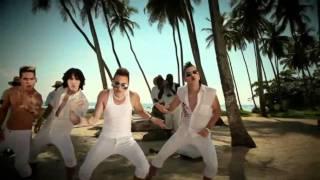 Elvis Crespo Feat. Zone D' Tambora   Quince Inviernos (15 Inviernos)