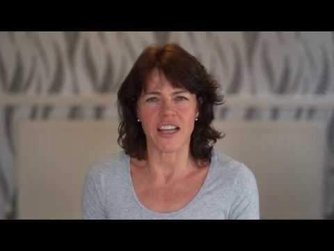 Celia Hardwick Couples' / Relationship Counselling - Introductory video