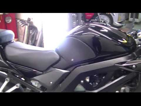 SV1000S/スズキ 1000cc 神奈川県 リバースオート相模原