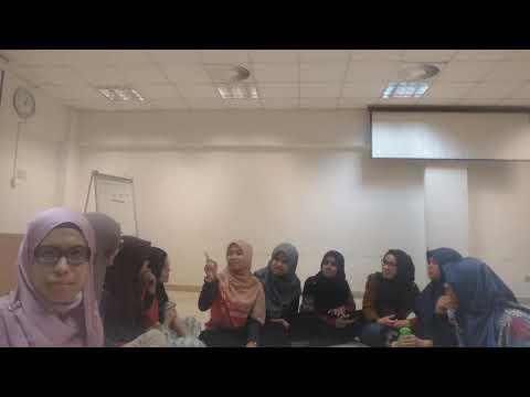 Video 79