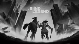 VideoImage1 A Blind Legend