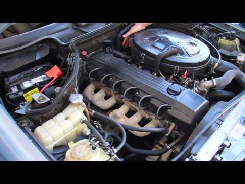 Reno szenik dreht 2 1.6 Benzin den Starter nicht