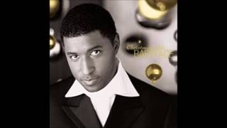 BABYFACE The First Noel
