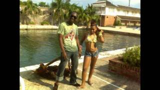 BUSY SIGNAL - COMFORT ZONE - (JUNE2010 FACEBOOK KAPATONE)