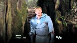 305 - SyFy Trailer Officiel