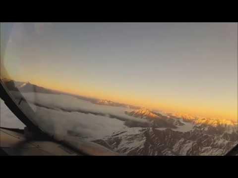 Aviation Motivational Video