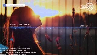 Roald Velden - Hope (Jallen Remix) [ESM132] [Out 24.11.2014] [THS89]