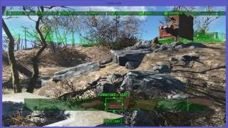 Creation Kit - Settlement Tutorial: Part 2 - The Complexities (Fallout 4)