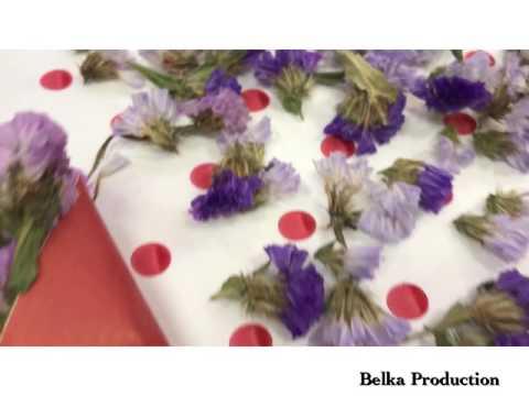 Реклама #1 для студии Ryabina Flowers  https://www.instagram.com/ryabina.flowers/