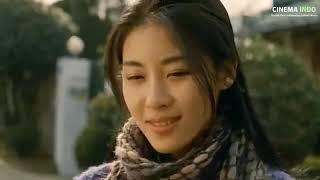 Film Jepang paling sedih sub indo