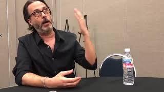 Jason Rothenberg - 23/03/18 - Hypable (1)