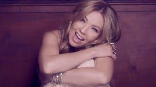 TOP 40 Latino 2014 Semana 42 (Octubre 19 a 26) - Top Latin Music