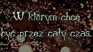 Ariana Grande   No Tears Left To Cry   Tłumaczenie PL (Napisy Polskie)