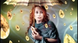Tori Amos - Carnival + Lyrics