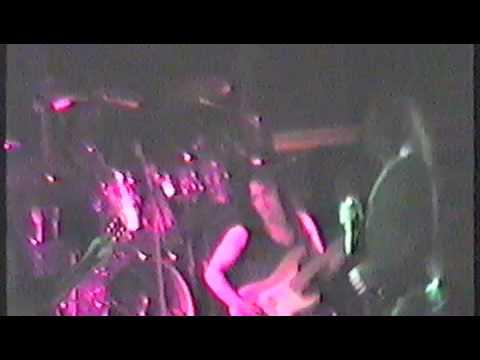 Buffalo-Battle Torn Heroes 1981 online metal music video by BUFFALO