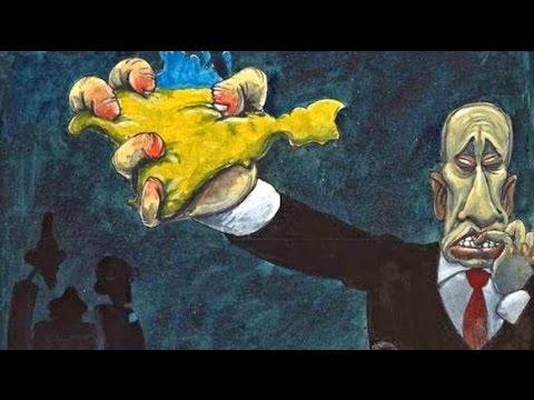 , title : 'Почему Крым не Россия?'