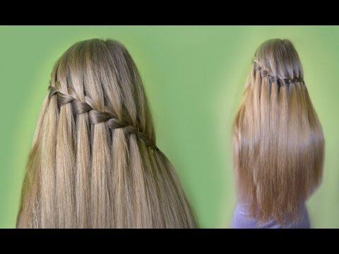 Czy będzie długie włosy spadają