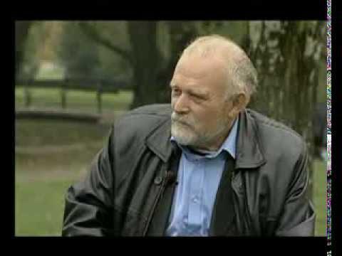 "Юрий Сергеев. ""КАЗАЧИЙ СПАС"" (телепроект ""Мужики"")"