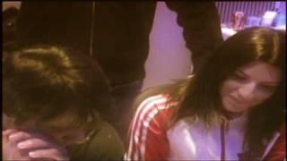 "Making of PDS - Luis Fonsi & Laura Pausini ""Todo vuelve a empezar"""