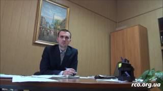 Нач. следствия Приморского ОП, Велев Иван Иванович