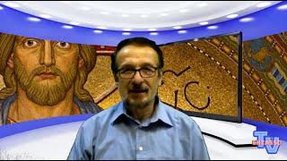 'Momenti dello Spirito - Chi è Dio? (parte seconda)' video thumbnail