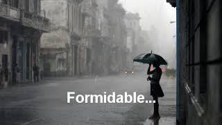 Formidable (lyrics)