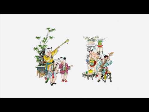 Life is / AmPm feat.Hiro-A-Key
