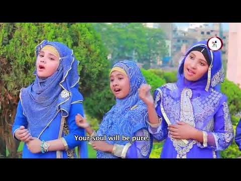 Bangla islamic song 2018 | Bangla Best Gojol | bangla new gojol 2018