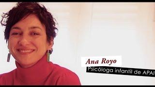 Psicólogos en Valencia: Fracaso Escolar - Apai, Atención Psicológica