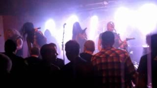 Deathchain - Cthulhu Rising