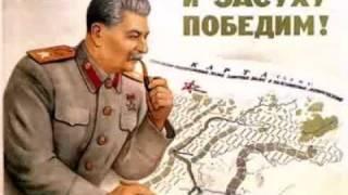 Сталин о депутатах и демократии
