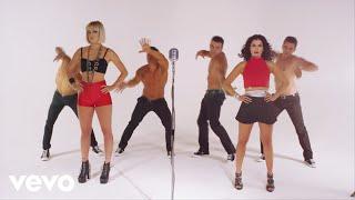 Dance STASH - STRIP ME BARE (CUTMORE REMIX)