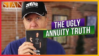Are Fixed Indexed Annuities A Good Investment?