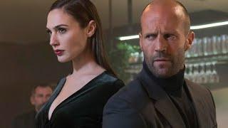 اقوى افلام الاكشن 2020| فيلم خطير جديد  egybest  كامل و مترجم