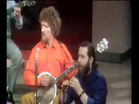 The Dubliners - Whiskey In The Jar Mp3
