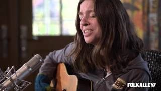 "Folk Alley Sessions at 30A: Ani DiFranco, ""Allergic to Water"""