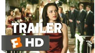 Mean Girls 3 - The Wedding Trailer #1 (2017) - Lindsay Lohan, Rachel McAdams