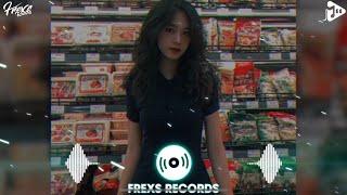 Tình Bạn Diệu Kỳ (Tom2K Remix) - Amee x Ricky Star x Lăng LD | Bản Remix Hot Tiktok Ngày Qua