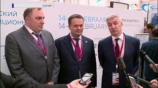 Анонсировано расширение маршрута «Ласточки» Петрозаводск – Великий Новгород до Пскова