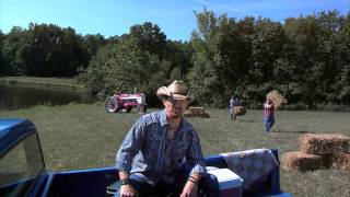 Tim Hawkins   Pretty Pink Tractor   Official Music Video