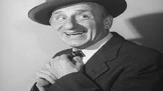 Jimmy Durante - We're Going UFO'ing