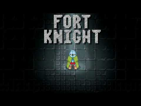 Fort Knight