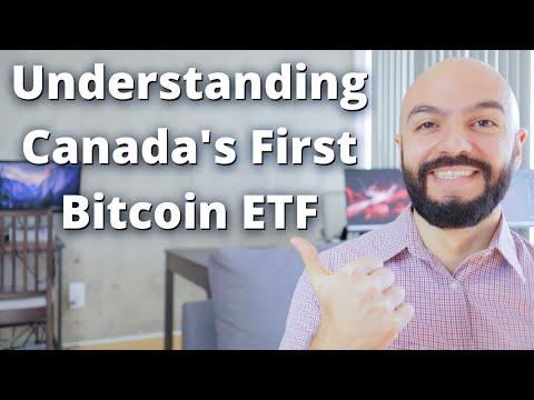 Bitcoin aussie system scam