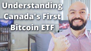 Gibt es ein Bitcoin-Bestand oder ETF?