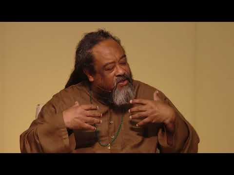 How to go beyond intellectual spiritual knowledge - Mooji (must watch)