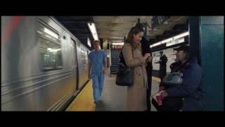 """Awake"" (official Trailer)"