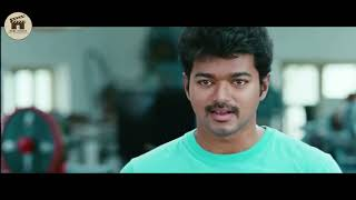 Thalapathy Vijay And Ileana Blockbuster Recent SuperHit Movie | 2020 Latest Hd Movies | Home Theatre