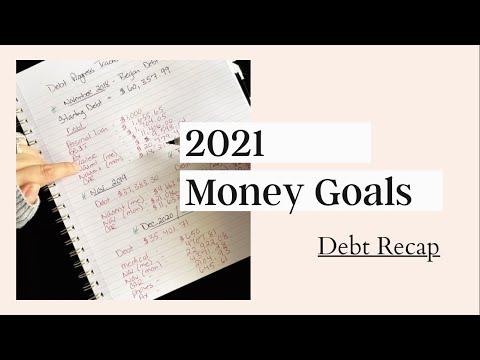 Make decent money online