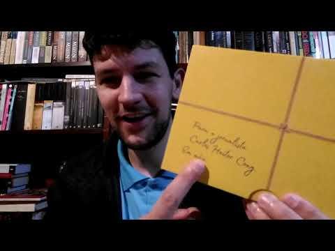 [Opinião] Quase Memória - Carlos Heitor Cony