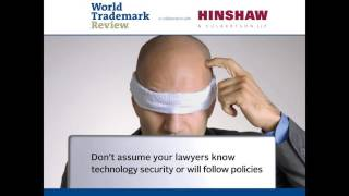 Cybersecurity and Incident Response Planning for Lawyers and Law Firms
